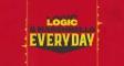 Спільний кліп від Marshmello та репера Logic