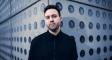 Maceo Plex оголосив про випуск нової вінілової EP з серії техно
