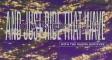 MØ випустила новий трек з Diplo і анонсувала новий альбом