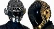 Вийшла книга з ексклюзивними інтерв`ю та фото Daft Punk
