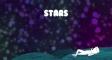 Marshmello випустив кліп на трек Stars