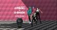 Gorillaz створили ексклюзивний G-Shock в рамках 35-річчя бренду