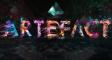 Запрошуємо на стратегічну сесію з арт-ком'юніті в рамках міжнародного арт-проекту ARTEFACT