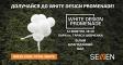 Білий бал – White Design Promenade