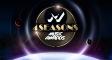KISS FM спільно з М1 нагородили переможців премії DANCE PARADE