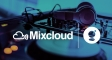 Mixcloud запускає новий сервіс підписки