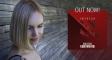 Natalie Gioia випустила перший сольний trance-трек і відео на нього