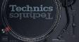 Technics показала новий програвач SL-1200 MK7