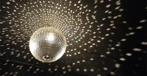 З`явилася петиція за створення емодзі у вигляді диско-кулі