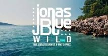 Jonas Blue представив яскравий та колоритний кліп