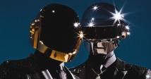 Навесні в Парижі відкриється виставка за участю Daft Punk