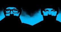 Chemical Brothers записали заставку для Formula 1