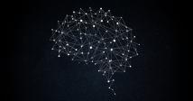 Лейбл Warner Music уклав музичний контракт з нейромережею