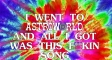 Skrillex випустив ремікс на хіт Тревіса Скотта