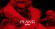 Перший альбом YOURA - PLAN Б
