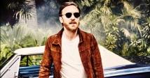 Проводжаємо весну під новий кліп David Guetta на його літній хіт