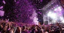 Літо non-stop: кращі українські музичні оpen-air фестивалі, які не можна пропустити