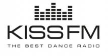 KISS FM у твоєму смартфоні