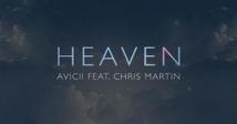 Друг Avicii зняв кліп на спільний трек ді-джея та Кріса Мартіна