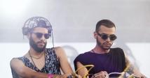 The Martinez Brothers безкоштовно роздають треки зі свого нового мікстейпу «Space Jams Vol. 1»