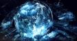 Дивіться, що буде на сцені шоу Еріка Прідз Epic 6.0: Holosphere