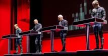 Kraftwerk виграли в суді ЄС 20-річну суперечку про незаконне використання семплів