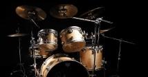 Sony створила барабанщика на штучному інтелекті