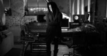 Вперше після десятирічного мовчання: електронний проект Telefon Tel Aviv випускає альбом