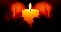 29 серпня - День пам`яті захисників України, які загинули в боротьбі за незалежність, суверенітет і територіальну цілісність України