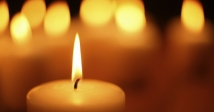 1 вересня - День пам`яті на честь 80-х роковин початку Другої світової війни