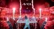 Nicky Romero, Kygo, David Guetta виступлять на триб'ют-концерті Avicii