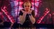 Вийшов документальний фільм про Armin Van Buuren