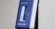 Sony анонсувала новий Walkman до його 40-річчя