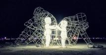 Український медіа-арт на Burning Man 2019: долучайтесь до проекту!