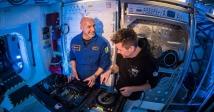 Цього літа в космосі пролунає перший діджейський сет