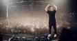 Автором офіційного гімну для Євро 2020 стане Martin Garrix