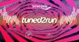 Tuned2run - конкурс для музичних продюсерів