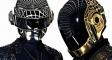 «Random Access Memories» Daft Punk очолив топ бестселерів цього десятиліття на Discogs