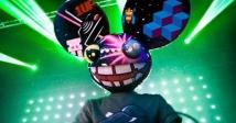 Deadmau5 порадив зіркам EDM Dimitri Vegas & Like Mike заткнутись