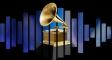Серед номінантів на Grammy 2020 року - Chemical Brothers, Bonobo і Apparat