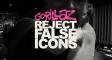 У мережу злили трейлер фільму Gorillaz: Reject False Icons