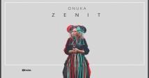 Ода прекрасному: ONUKA презентує відео на трек ZENIT