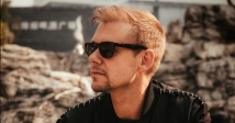 Armin van Buuren стане послом Всесвітнього фонду дикої природи