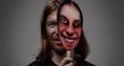 Aphex Twin опублікував відеозапис свого сету в Манчестері