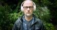 Moby випускає новий електронний альбом «All Visible Objects»