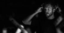 Calvin Harris записав два рейв-трека під псевдонімом Love Regenerator