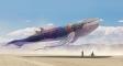 Burning Man-2020: як будуть виглядати головні фігури події