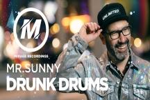 Future Disco від Mr.Sunny