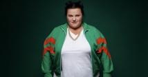 Нова робота alyona alyona – саундтрек до спортивної драми «Пульс»