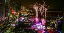 Через коронавірус скасовані Ultra Music Festival і Tomorrowland Winter